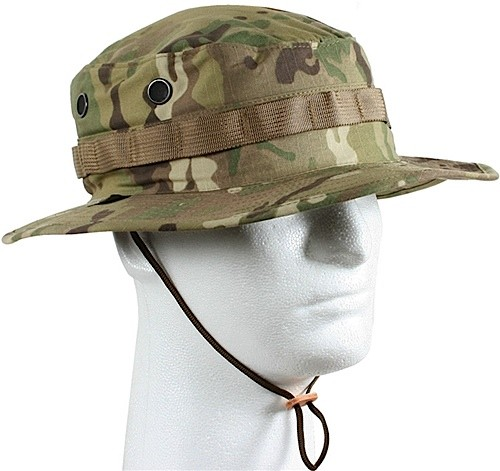 The ultimate hot weather fly fishing hat it 39 s probably for Sage fly fishing hat
