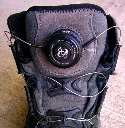 The Underground S Wading Boot Review Begins A New Chapter